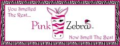 town and country and pink zebra | Make This House A Home Giveaway Hop- US Only » Mia's Musings