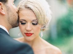 5 Long wearing makeup products that fit any budget. Amazing list! Must get these before the wedding.