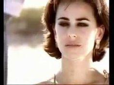 Lara Fabian   Meu Grande Amor O Clone