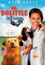 Dr. Dolittle 4 - ED/Cine/212