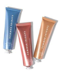 Skin Care Regimen, Skin Care Tips, Beauty Care, Beauty Skin, Beauty Hacks, Back Acne Treatment, Get Rid Of Blackheads, Beauty Tips For Face, Face Tips
