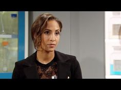 WATCH: 'The Young and The Restless' Preview Video Thursday, February 16 | Soap Opera Spy