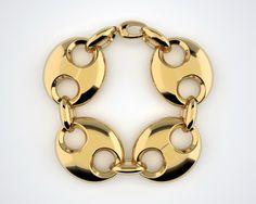 Corso Rhino Jewelry – Rhinoceros Corsi