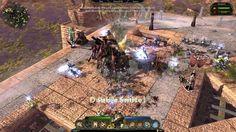 demigod-pc-screenshot-www.ovagames.com-4.jpg (580×326)