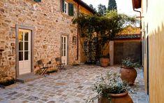 Image result for villa di oman