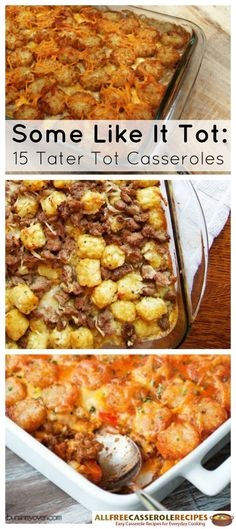tater tot pate and tater tots sandwich recipes dishmaps pate and tater ...