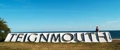 Teignmouth - visitsouthdevon.co.uk