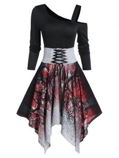 They are beautiful, lovable and affordable. You deserve itDress casual,formal Dress,Dress cortos,Dress fo Modest Homecoming Dresses, Classy Prom Dresses, Classy Dress, Modest Dresses, Elegant Dresses, Pretty Dresses, Beautiful Dresses, Short Dresses, Fancy Dress
