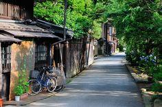 Japón LV   Flickr: partage de photos!