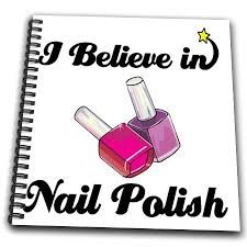 nail polish drawing - Google zoeken