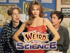 Google Image Result for http://images.wikia.com/weirdscience/images/a/a9/Weird_Science-series.jpg