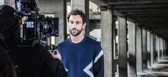 """Marco Mengoni: il nuovo singolo """"Se sei come sei"""" segna un altro successo"""