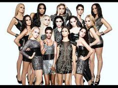 De estereotipos y roles de género: la publicidad dirigida a las mujeres ...