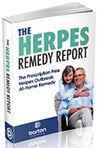 Herpes-dating-sites 100 frei