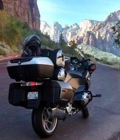 The 2014 BMW R 1200 RT may well be the sport touring bike of the decade, according to Steve Bailey. Touring Motorcycles, Touring Bike, Ducati, Yamaha, Scooters, Bmw R1200rt, Bmw Boxer, Motorcycle Bike, Motorbikes
