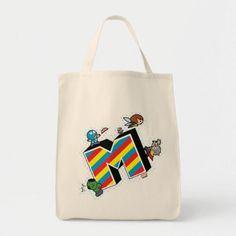 Kawaii Super Heroes on Striped M Tote Bag   marvel characters, thanos marvel art, captain marvel #marvelnation #marveledit #marveloushawaii, 4th of july party Thanos Marvel, Marvel Art, 4th Of July Party, Captain Marvel, Design Your Own, Reusable Tote Bags, Kawaii, Stitch, Superhero
