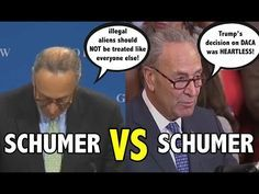 YouTube....schmuck just shut down because of something that's illegal, while forgetting words from his mouth recently. He covets the illegal vote for his terminally ill political circus because cheating is the only way libtards win!!