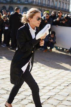 celebinspire: Mary-Kate Olsen