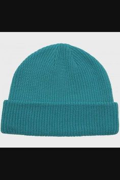 Shop Classic Men's Warm Winter Hats Acrylic Knit Cuff Beanie Cap Daily Beanie Hat - Lake Blue now save up 50% off, free shipping worldwide and free gift, Support wholesale quotation! Beard Hat, Mens Beanie Hats, Men's Beanies, Slouch Beanie, Funny Wigs, Knitted Fabric, Knitted Hats, Warm Winter Hats, Elastic Headbands