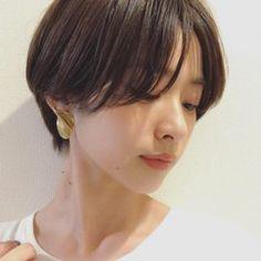 夏ショート|【JENO】堀江 昌樹のヘアスタイル・ヘアアレンジ・髪型|ヘアカタログLALA[ララ]