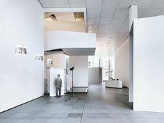 Bürogebäude können wir gut. Operationssäle aber mindestens genauso gut.