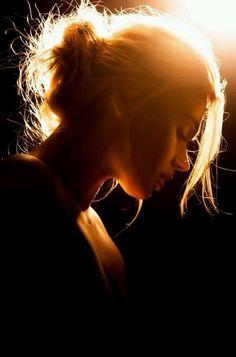 Life is Beautiful~La Vie est Belle