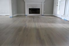 Hardwood Floor Resurfacing red oak finished smoked and topped with rubio monocoat DC smoke oil Plus 2c
