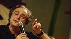 """""""Mentira de Lula e Renan é tão sem vergonha que até convence"""" - Arnaldo ..."""