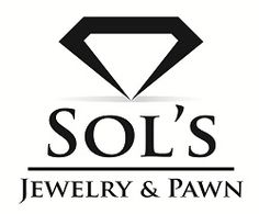 """Sol's Jewelry & Pawn Is Now Recognized as the """"Best Pawn Shop in Kansas City"""""""