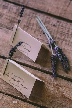Rustic Escort Cards | Love4Wed | George Pahountis | Bridal Musings Wedding Blog 28