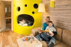These family hotels in Germany make childhood dreams come true . - These family hotels in Germany make childhood dreams come true Kinderhotel Oberjoch Zimmer This ima - Florida Travel, California Travel, Travel With Kids, Family Travel, Vacation Quotes, Travel Quotes, Parents Room, Travel Nursing, Culture Travel