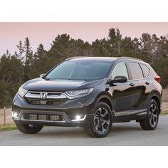 Honda Crv Hybrid, Honda Civic Price, V Model, Honda Hrv, 2015 Subaru Wrx, Turbo Car, New Honda, Car Goals, Cr V