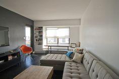 Lower East Side 2 #design #interiordesign #architecture #greendesign #holisticspaces