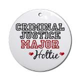 Criminal Justice major <3 hottie <3