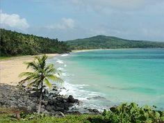 Corn Island en Region Autonoma Atlantico Sur