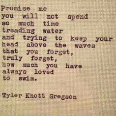 Will you please C/C the first draft poem for me?