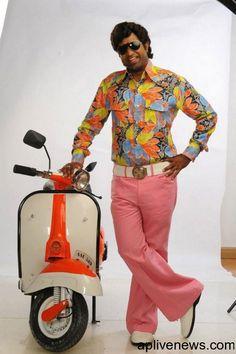 athadu-ame-o-scooter-movie-photos