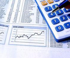 3 Ways To Invest In The Dow Jones Industrial Average Index