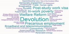 Report sets out new programme of engagement - News from Parliament - UK Parliament