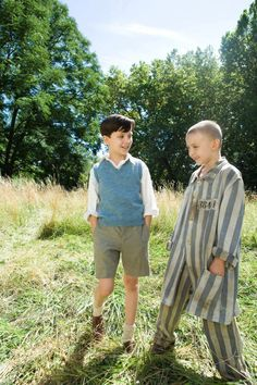 Custom Written Creative Writing Assignments The Boy In The Striped Pajamas Movie Tv Sad Movies Series Movies Movies Best Online Writing also Essay Format Example For High School  Best The Boy In The Striped Pajamas Images  Boy In Striped  Essay On My Family In English