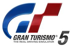 Gran Turismo 5: le circuit Motegi disponible prochainement en DLC. http://blogosquare.com/gran-turismo-5-le-circuit-motegi-disponible-prochainement-en-dlc/