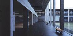 現代美術館 - Google 検索