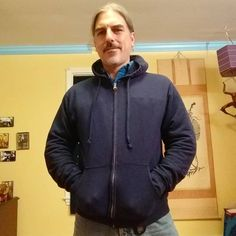 I don't know why some garments become favorites. But this Fruit of the Loom hoodie I found at Ollies Outlet a few years ago is one of mine. (Maybe just because it actually fits my weird build?) Fruit Of The Loom, Toms, Weird, Hoodies, Instagram, Fashion, Moda, Sweatshirts, Fashion Styles