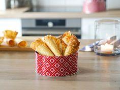 Krumkaker Cheesecakes, French Toast, Bread, Baking, Breakfast, Dessert, Food, Cold, Morning Coffee