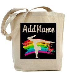 Personalized Gymnastics Tees, Tote Bags, and Gifts http://www.cafepress.com/sportsstar.1031965266 #Gymnastics  #Gymnast  #IloveGymnastics   #WomensGymnastics  #USAGymnastics #GirlsGymnastics  #Gymnastgift #Gymnastideas #Gymnasticsgifts #PersonalizedGymnast  #GymnastTees #GymnasticsTote