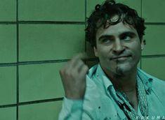 Love Movie, I Movie, Joaquin Phoenix Gladiator, Joker Full Movie, I Need A Boyfriend, Joker Images, Julian Casablancas, Viggo Mortensen, River Phoenix