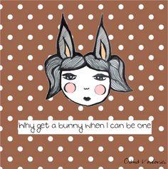 http://thefluffinessmarket.tumblr.com/