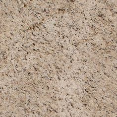 This beautiful Giallo Ornamental Granite can be used to create stylish Granite countertops and Granite tile floors and is available in various slab and tile sizes Granite Colors, Granite Tile, Granite Kitchen, Kitchen Paint, Kitchen Redo, Cabinets And Countertops, Laminate Countertops, Countertop Options, Giallo Ornamental Granite
