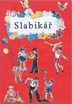 Retro 1, Retro Vintage, Doll Furniture, Childhood Memories, Homeschool, Language, Comics, Reading, Books