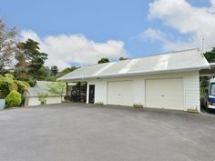 3 bedroom house for sale Parua Bay - LJ Hooker Whangarei